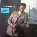 Larnelle Harris - From A Servant's Heart