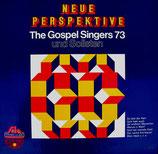 Gospel Singers 73 - Neue Perspektive