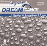 Dream Dance Vol.13  (2-CD)