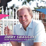 Jimmy Swaggart - How Wonderful Your Name