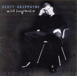 Scott Krippayne - Wild Imagination
