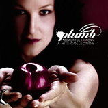Plumb - Beautiful History ; A Hits Collection