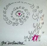 GOD UNLIMITED