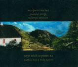 New Irish Hymns 2 ; Margaret Becker, Kristyn Lennox, Joanne Hogg