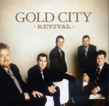 Gold City - Revival - (dw)