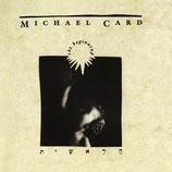Michael Card - The Beginning