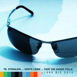 Thomas Steinlein - Erste Liebe ... (Best of)