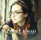 Audrey Assad - The House You're Building