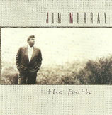 Jim Murray - The Faith