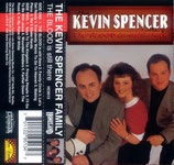 Kevin Spencer Family - The Blood is still there