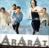 Ararat - Dir entgegen