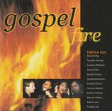 Helmut Jost - Gospelfire