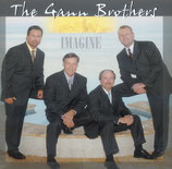 Gann Brothers - Imagine -