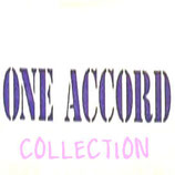 One Accord - Collection