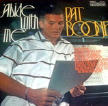 Pat Boone - Abide With Me