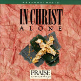 John Perry - In Christ Alone