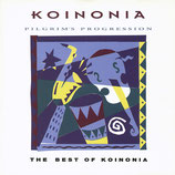 Koinonia - The Best of Koinonia (Pilgrim's Progression)