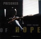 Chris Falson - Prisoner of Love