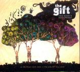 Kevin Prosch & Heidi Baker - The Gift