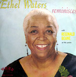 Ethel Waters - Reminisces