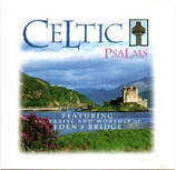 Eden's Bridge - Celtic Psalms