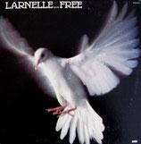 Larnelle Harris - Free