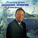 Jimmie Davis - Amazing Grace
