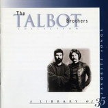 The Talbot Brothers - A Library of 35 Favorite Songs