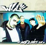 W4C - Not2dissu