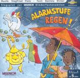 Siegfried Fietz - Alarmstufe Regen