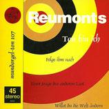 Reumonts - Ton bin ich