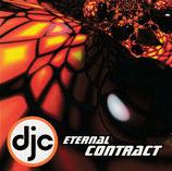 DJC : Eternal Contract