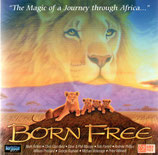 BORN FREE - The Magic of a Journey through Africa