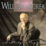 William McCrea - I Pledge Allegiance