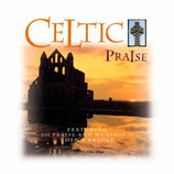 Eden's Bridge - Celtic Praise