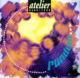 Atelier Band & Chor - Rundum