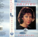 Helen Shapiro - The Pearl