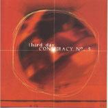 Third Day - Conspiracy No.5