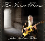 John Michael Talbot - The Inner Room