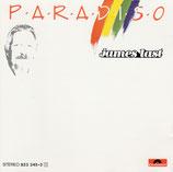 James Last - Paradiso