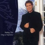 Cliff Richard - Songs of Inspiration