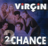 Virgin - 2nd Chance