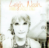 Leigh Nash - Hymns Sacred Songs