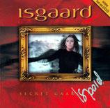 Isgaard - Secred Gaarden