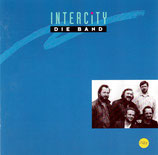 Intercity - Die Band