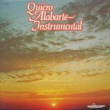 Maranatha Music - Quiero Alabarte Instrumental