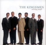 Kingsmen - Missing People -