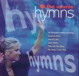 Source Hymns