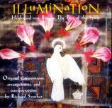 Hildegard von Bingen - Illumination