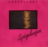 Experience - Spiegelungen